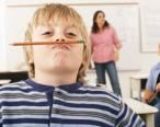 ODD and ADHD: Parenting Your Defiant Child ADHD behavior issues often partner with oppositional defiant disorder (ODD), making discipline a challenge. Try these strategies for managing and treating an angry, defiant child.