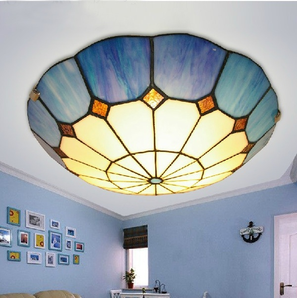 $71.25 Decorative Ceiling Light Fixtures for Home