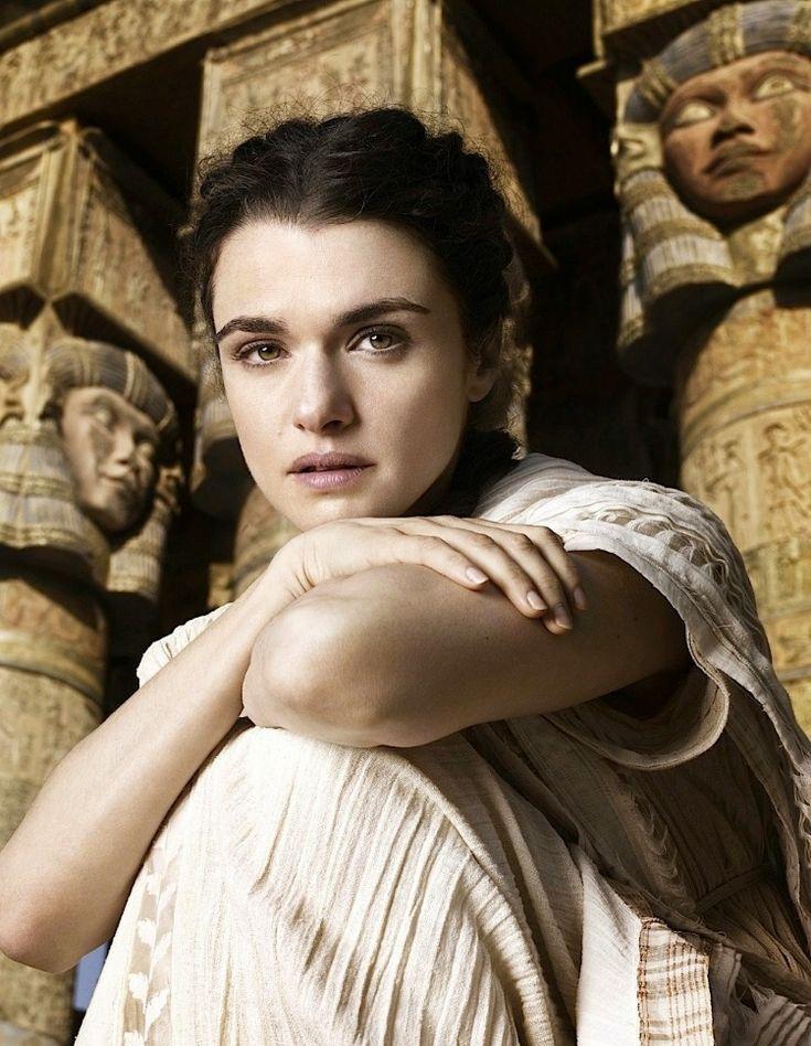 Hypatia Film