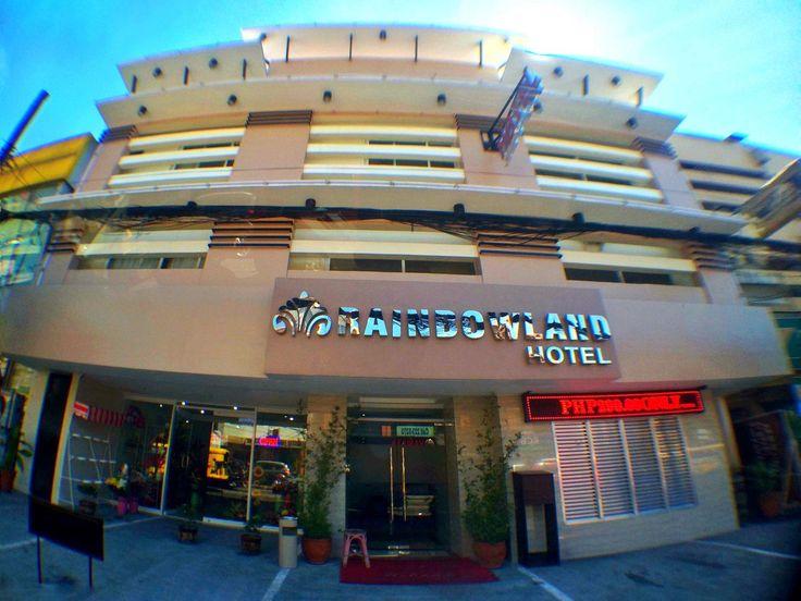 Sands casino bethlehem pa event center