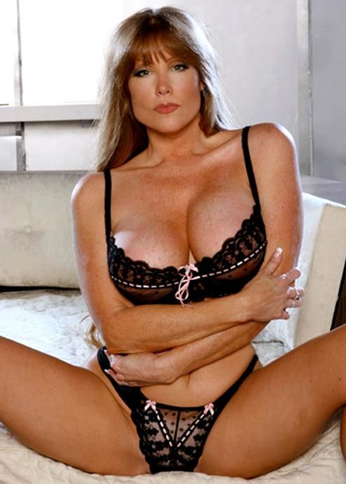 Ashley casting couch videos abuse