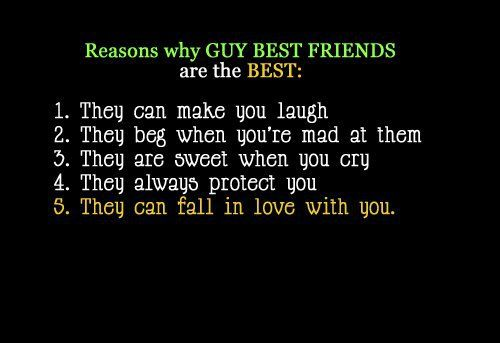 Quotes About Best Guy Friends Us Has A Best Friends A Friend