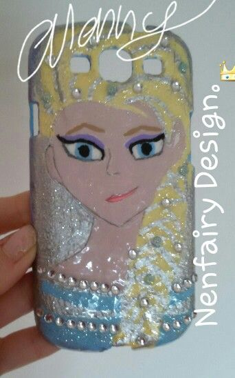 #frozen #disney #elsa #disneyworld #disneylandparis #followme #follow #awesome #artesania #artigianato #etsy #craft #hechoamano #handarbeit #artoftheday #artsy #creative #arte #artista #collar #collana #accesories #accessory #miamor #trendy #cool #beautiful #creative #gallery #instaart #instartist #artoftheday #pen #pencil #paper #photography #picture #sketch #skectchbook #beautiful #draw #drawing