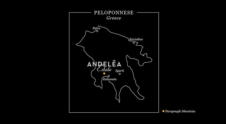 Andelea Estate Premium Extra Virgin Olive Oil http://andelea.gr/wp-content/uploads/2013/03/map.png