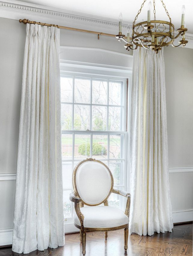 Traditional Interiors. Inspiring Traditional Interiors. #Traditional #Interiors
