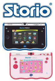 Jeu et jouet enfant et bébé : VTECH jouets - Tablette pour enfant. Ce jouet éducatif va contribuer à l'éveil de l'enfant et le divertir pour son plus grand bonheur ! Appareil photo et vidéo, jeux, dessin, messagerie, Internet sécurisé... Tout y est pour plaire à bébé !