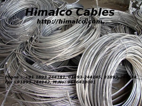 18 best Aluminum Cables images on Pinterest | Cable, Electrical ...