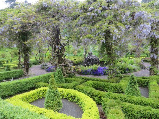 40 Best Images About BANTRY HOUSE On Pinterest Gardens Stables And Vines