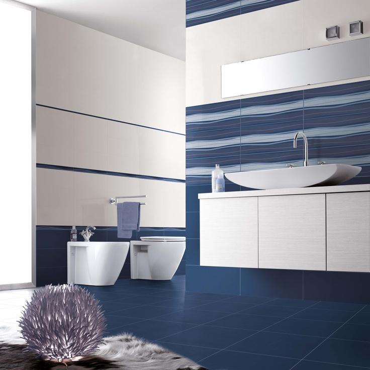 113 besten Ambiente bagno - Bathroom Bilder auf Pinterest ...