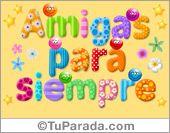 tarjetas-postales-amigas-para-siempre--635043120579981558.jpg (170×133)