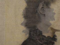 Turun taidemuseo : Miikka Vaskola