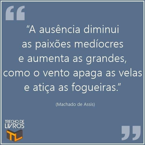 Machado de Assis (1839-1906)