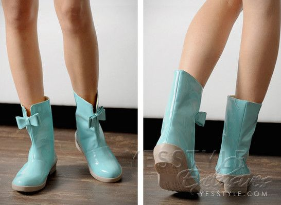 97 Best Tiffany And Company Images On Pinterest Tiffany Blue Tiffany Theme And