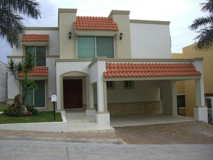 venta_y_renta_residencia_en_loma_bonita_tampico_tamaulipas_2700064417224193874.jpg (838×629)
