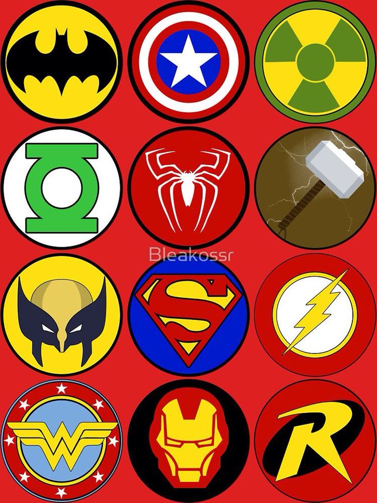 "Superhero Symbol by Bleakossr Incredible bitch superhero. I'd be happy to meet a real <a href=""https://hembra.club/"">superhero</a>"
