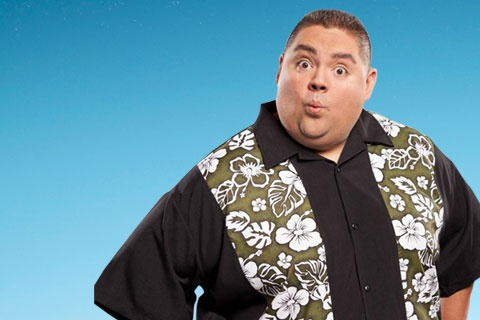 Register to win a pair of tickets to see Gabriel Iglesias Stand Up Revolution at the Lakeland Center on Thursday, March 21st.