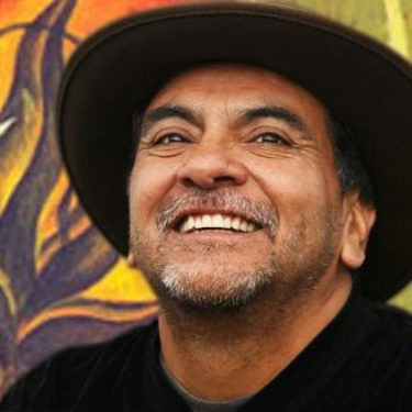 A Conversation with don Miguel Ruiz: Understanding the Truth that Resides In All That Exists
