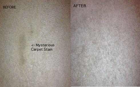 como-limpiar-las-manchas-dificiles-de-la-alfombra-03