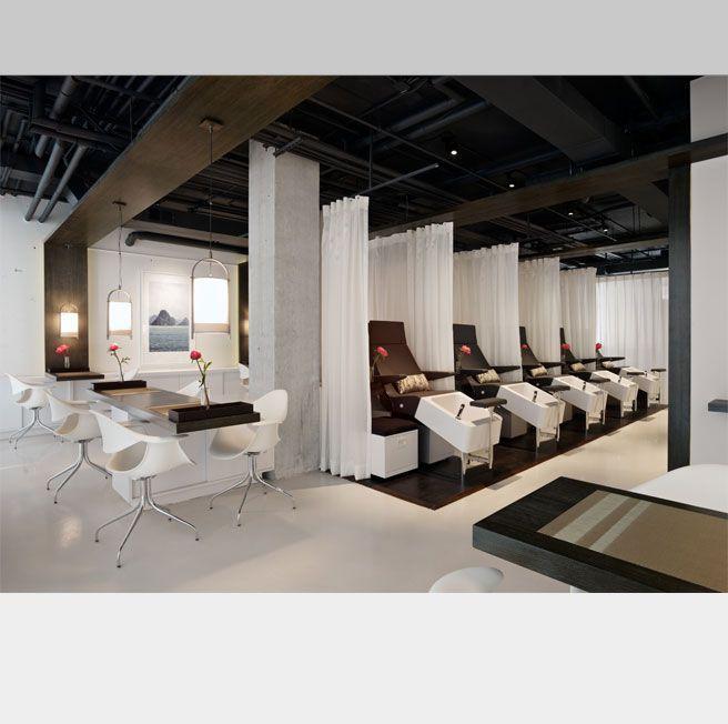 Los Angeles Nail Salon Layouts: Newborn Images On Pinterest
