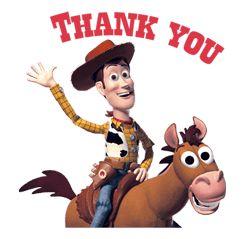 ディズニー/ピクサーの最高傑作シリーズ「トイ・ストーリー」のキャラクターたちが、LINEスタンプになって登場!アンディが部屋にいない時にこっそり楽しく使ってね♪