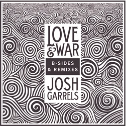 "Download ""Josh Garrels Music - Love & War, B-Sides & Remixes"" for free here. http://free-christian-music-downloads.com/josh-garrels-love-war-b-sides-remixes/ Includes remixes done by Aaron Strumpel, Kye Kye and Mason Jar Music."