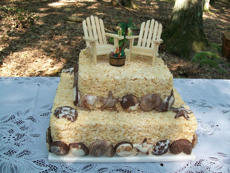 Awesome Wedding Cake Prices Small Wedding Cakes With Cupcakes Round Wedding Cake Frosting Wood Wedding Cake Old A Wedding Cake RedSafeway Wedding Cakes 18 Best Cake (Wedding   Rice Krispie) Examples Images On Pinterest ..