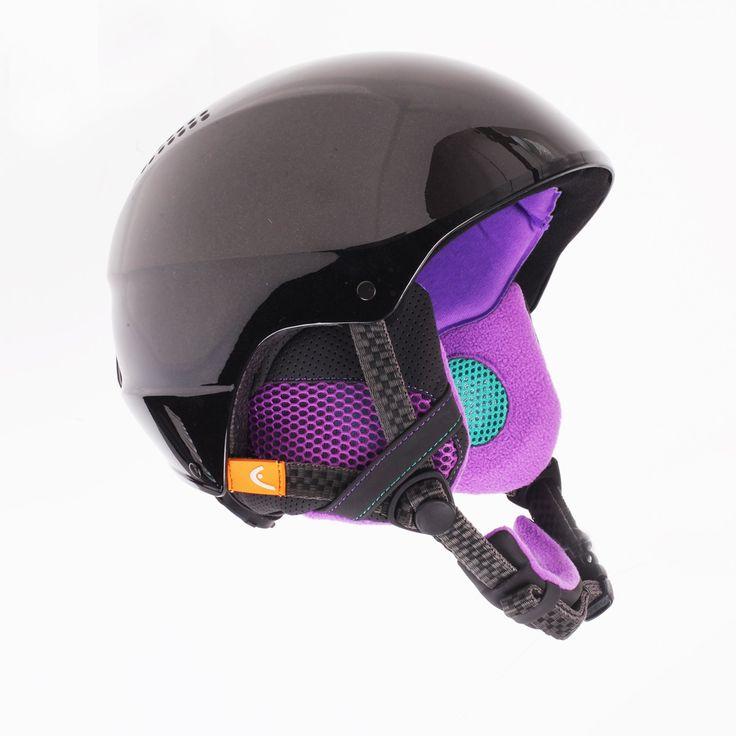 HEAD STIVOT - HEAD - alpinegap.com - Ihr Onlineshop rund um Ski, Snowboard und viele weitere Wintersportarten.
