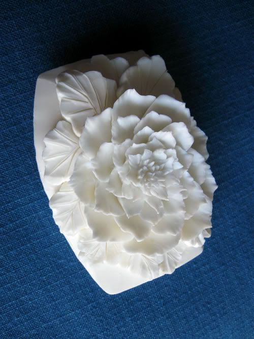 1000 ideas about soap carving on pinterest soaps for Soap whittling templates