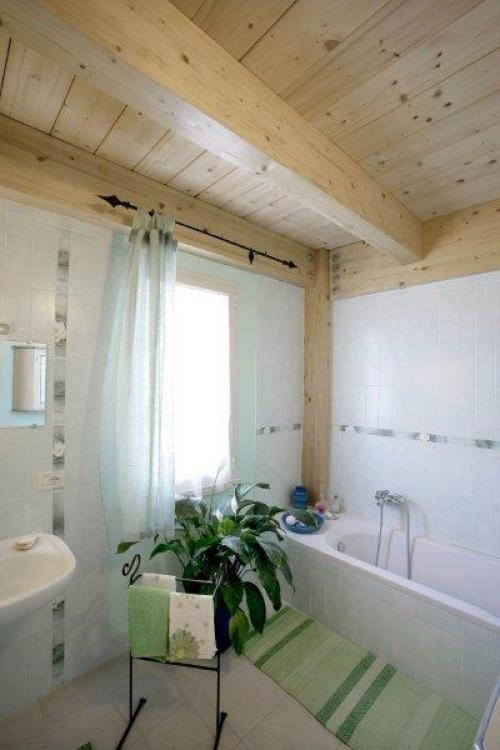 1000  images about bagno   sala da bagno   bathroom on pinterest ...