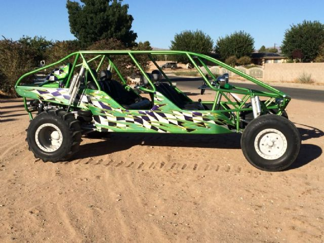 Funco Sand Rail : Funco gen sand rail green for sale in apple
