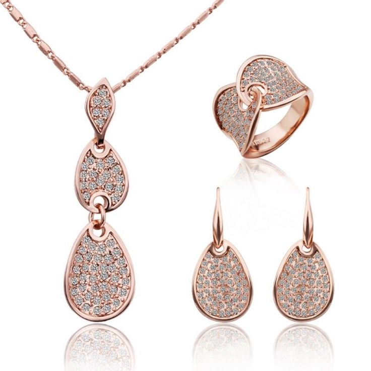 832 best Jewelry images on Pinterest Pendant necklace Jewellery
