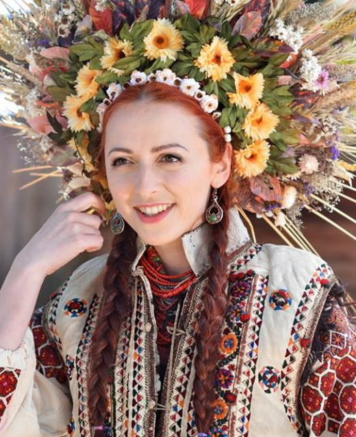 Wie der internationale Frauentag in. - Dating Women Ukraine