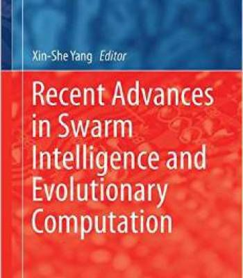 186 best books images on pinterest physical science physics and book recent advances in swarm intelligence and evolutionary computation pdf fandeluxe Image collections