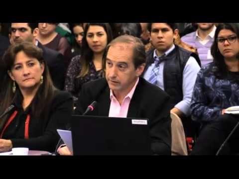 Gobierno mexicano descarta que expertos interroguen a militares por caso...