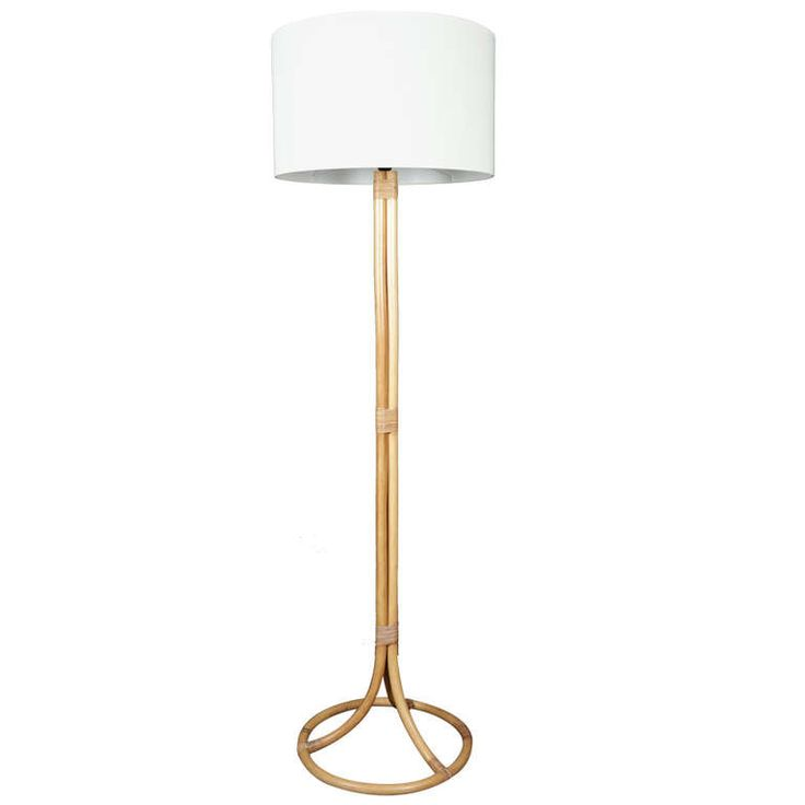 unique floor lamps for sale