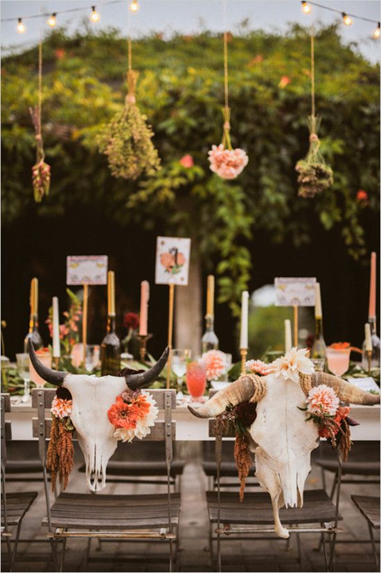 Best 25 Southwestern Wedding Ideas On Pinterest