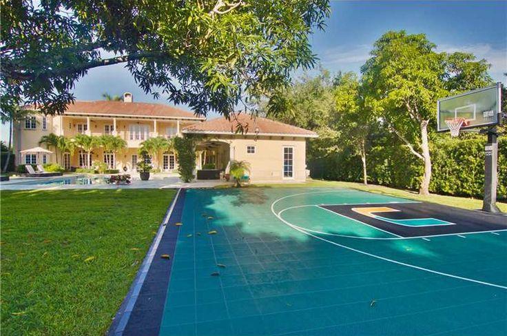 32 Best House Re Paint Images On Pinterest Exterior Colors Exterior Paint Colors And My House