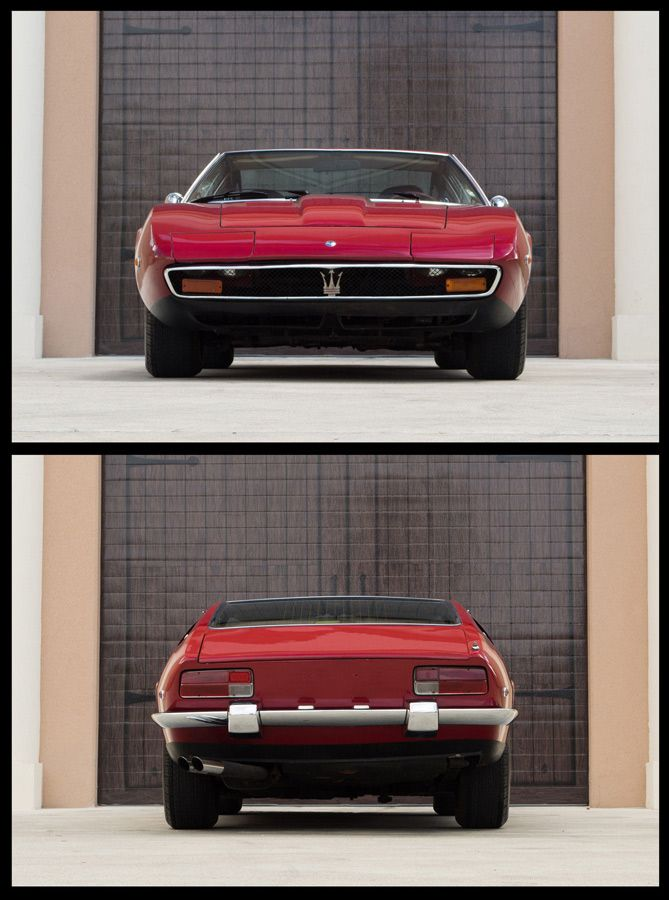 American Auto Transporters This is how we Make it happen. #LGMSports move it with http://LGMSports.com 1971 Maserati Ghibli SS