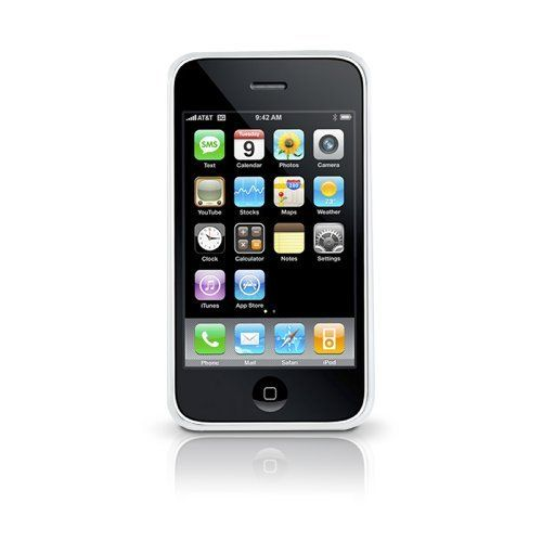 apple iphone 5 recall 52 best broken iphone 3gs images on apple 3211