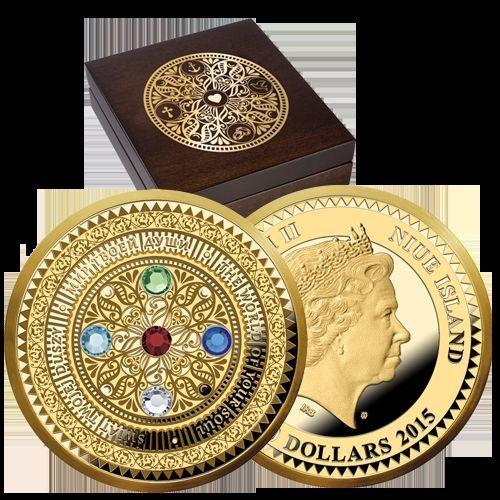 Coins mania о аверс антиквариат