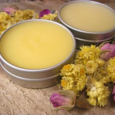 Craft Your Own Lip Balm {Recipes}  Craft your own lip balm with these simple recipes. You'll have full control over all of the ingredients and the satisfaction of knowing that you're putting pure, natural, and organic elements on your lips!