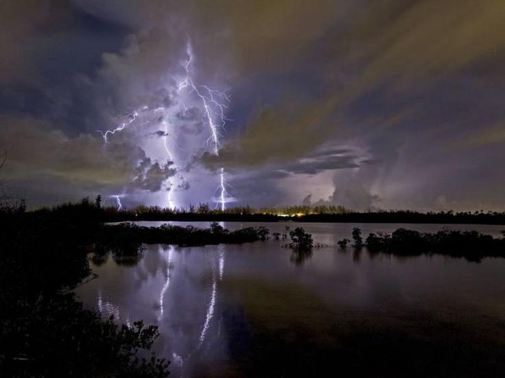 Belles Photos Nature - Bing Images: Photo Natural, Natural Photography, Nassau Bahama, Natural Hd, Amazing Natural, Hd Wallpapers, Belle Photo, Mothers Natural, Thunderstorms Pics