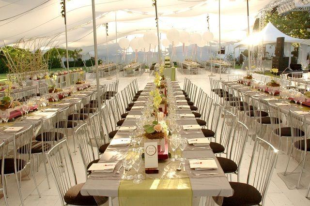 Beautiful wedding at Lanzerac   http://www.lanzerac.co.za/venues-facilities-wed/