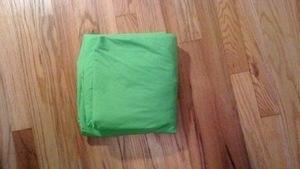 Fold Bed Sheets