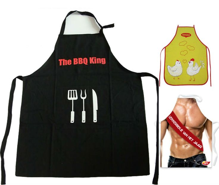 promotional high quality cheap price kitchen apron,cotton apron