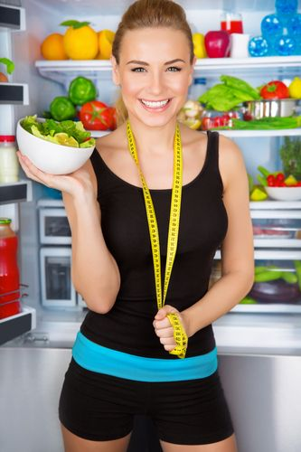 Fast Metabolism Diet Review: Does It Work for Weight Loss?