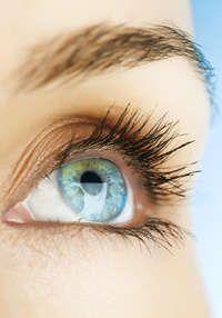 $1,000 to Spend Toward Lasik Eye Surgery: TLC Laser Eye Centers