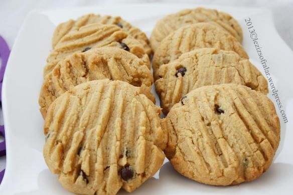 fistik ezmeli cookie3