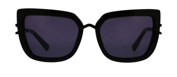 Οι αδελφές Jenner θα λανσάρουν και γυαλιά ηλίου [εικόνες]