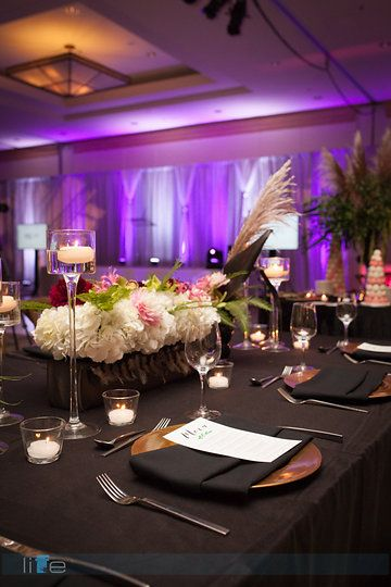 Photo from Westin Event collection by Life Studios Inc